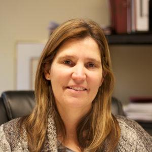 Pamela Raines